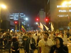 marcha-estudiantil-por-la-paz-bogota-05-09-2016-337