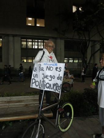 marcha-estudiantil-por-la-paz-bogota-05-09-2016-378
