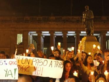 marcha-estudiantil-por-la-paz-bogota-05-09-2016-414