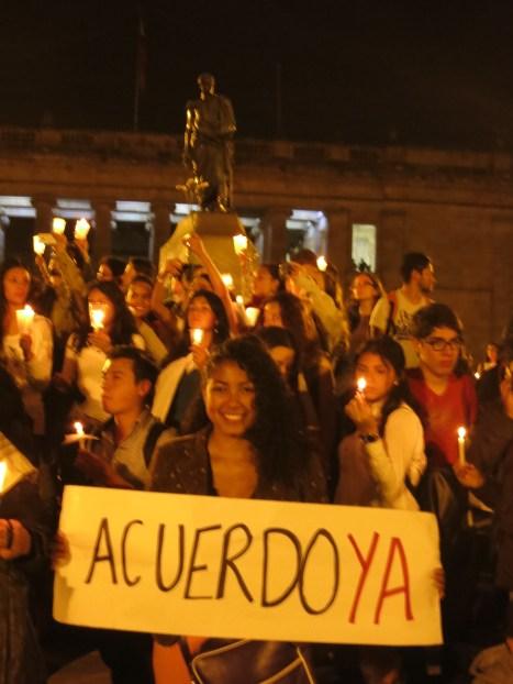 marcha-estudiantil-por-la-paz-bogota-05-09-2016-428