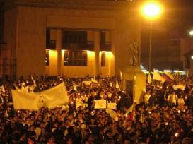 marcha-estudiantil-por-la-paz-bogota-05-09-2016-461