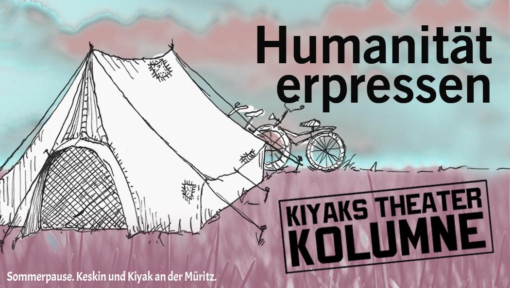kiyaks-kolumne18