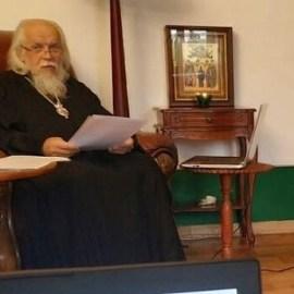 Завершилась XI Межрегиональная конференция по церковному социальному служению