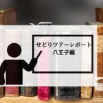【東京都八王子編】せどりツアーで意識するポイントとは?