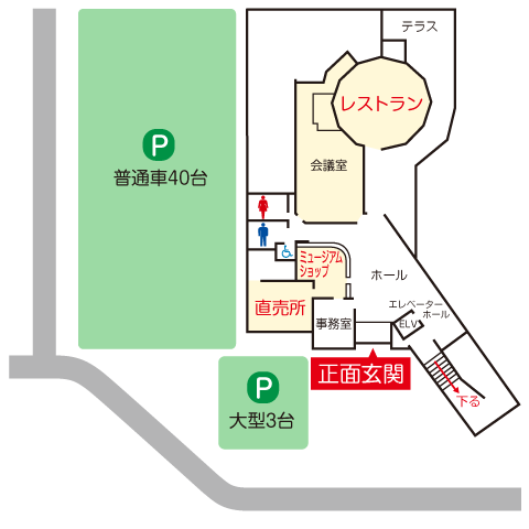 map-parking