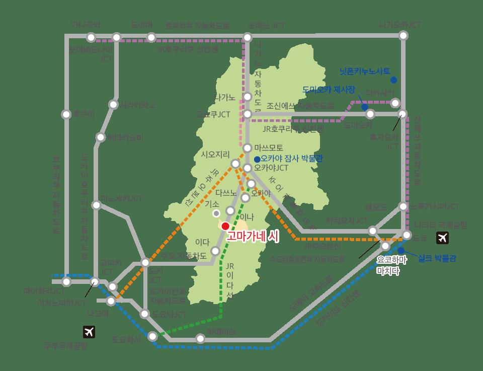map_large_ko