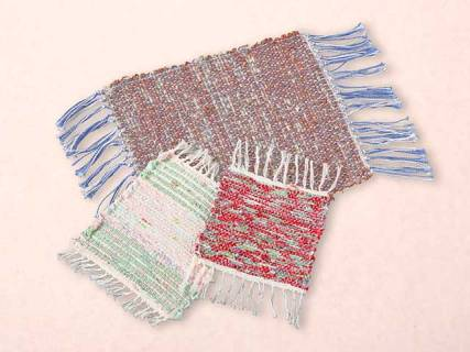 weaving-image