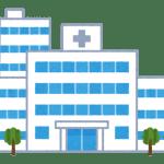 鼓室形成術-手術数で病院選び