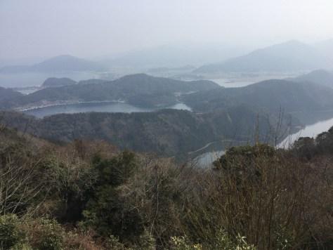 IMG_0074三方五湖