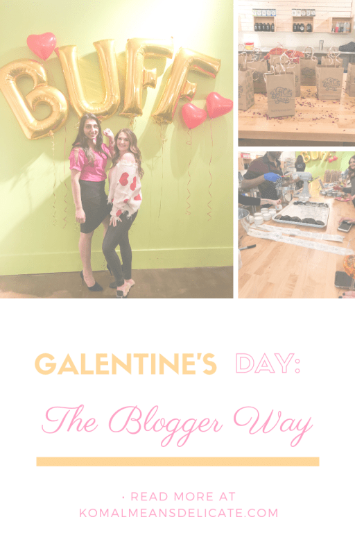 Galentine's Blogger Way 02.png