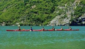 Komani-Lake-Ferry-Berisha