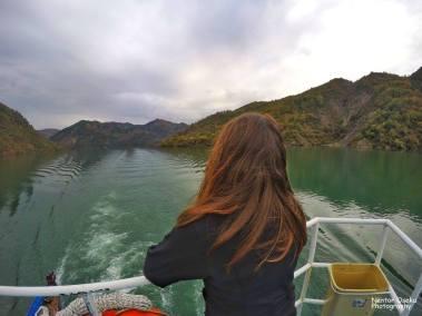 koman lake and fierze (15)