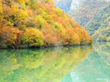 koman lake and fierze (21)
