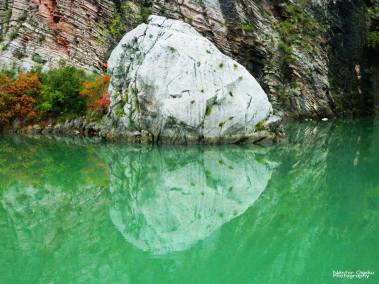 koman lake and fierze (31)