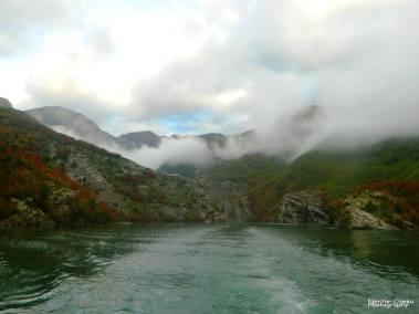 koman lake and fierze (50)