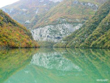 koman lake and fierze (57)