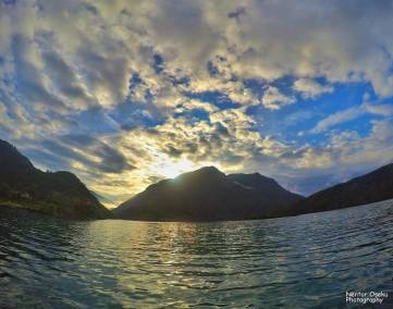 koman lake and fierze (6)