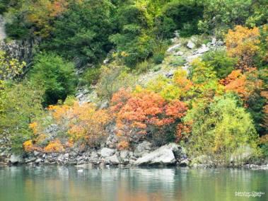 koman lake and fierze (67)