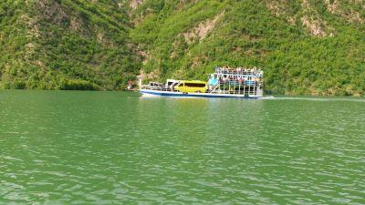 liqeni i komanit (10)