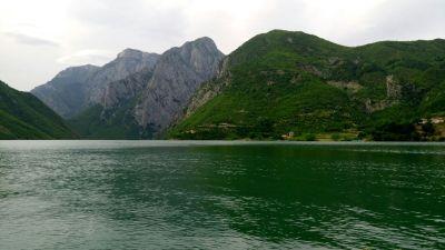 liqeni i komanit (11)
