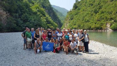 Albanian Alps Tour (3)