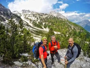 albanian alps tour by komani lake ferry berisha (5)