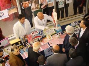 Komar University Day 2014 (6)