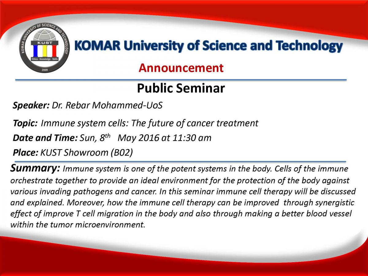 Public Seminar_Anouncement Design_External Dr Rebar (1)