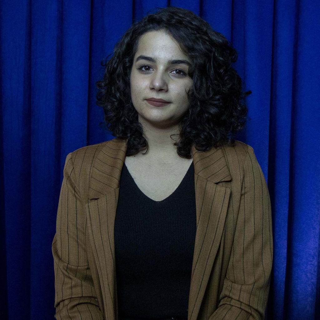 Roza Ardalan