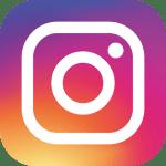 instagram随時更新中