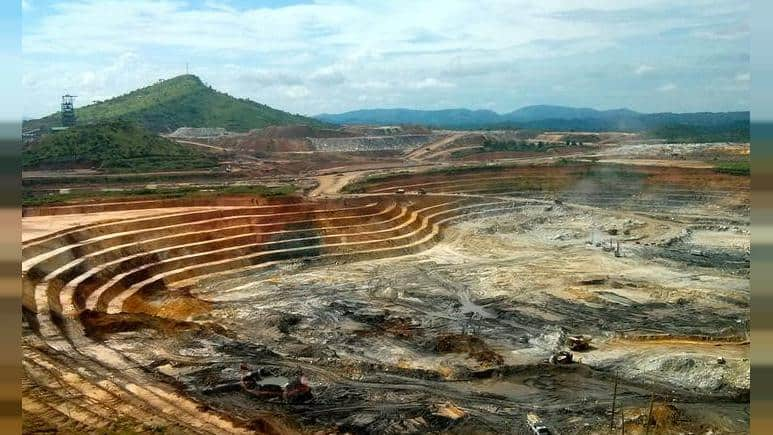 773x435 congo reinstates vat on imports for mining companies