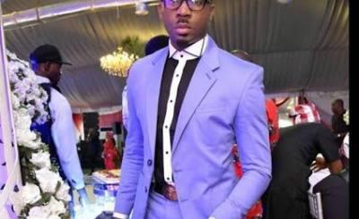 Nigerians Must Worshiping Their Pastors