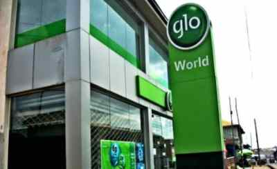 Excess Data Hits Market As Glo Launches Data Revolution