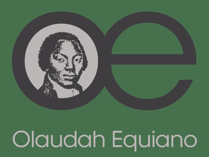 equiano logoArtboard 1