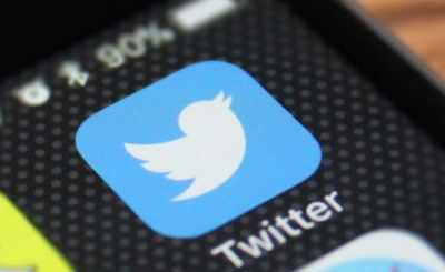 Twitter Leaks Apple IOS Users' Location Data To Ad Partner