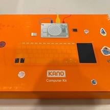 Kano's Next Computer kit Is A $300 Windows Convertible Laptop For Kids
