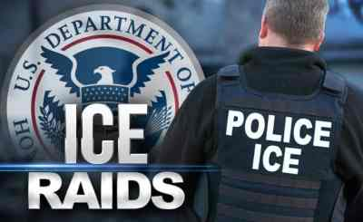 Ice Police | African Business, Fashion, Politics, sports, entertainment & Lifestyle news
