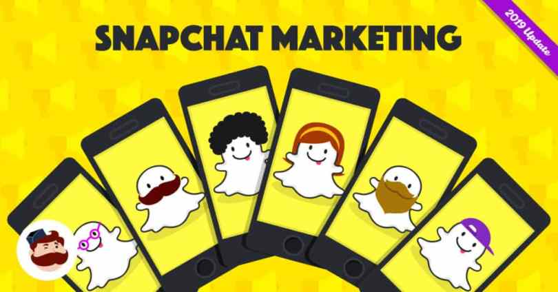snapchat marketing 2019 1024x536 1