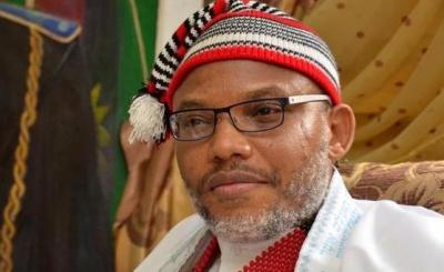 Biafra Can't Be Ignored Any Longer,Our Matter Now Before The UN