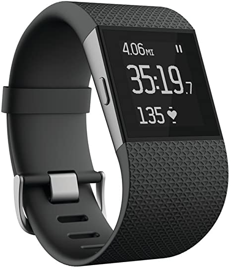 Google is buying Fitbit for $2.1 billion.