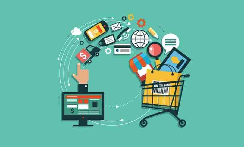 digital salesperson