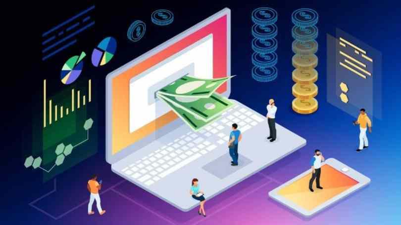 How to Make Money on e-commerce Website
