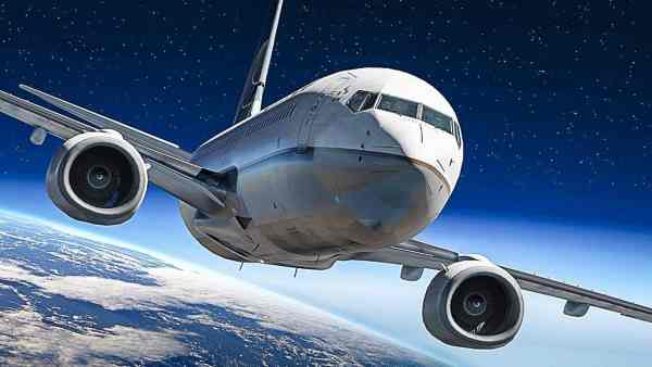Resumption of international flights: FG denies Lufthansa, KLM, Air France, Etihad, others entry