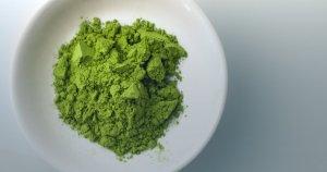 Anti-Aging Herbs That Repair The Skin