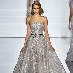 Wedding Dress Colors And Their Meanings