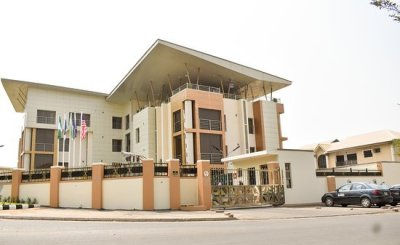 7 Exotic Vacation Locations in Abuja
