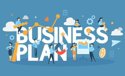7 Reasons Why You Need A Business Plan