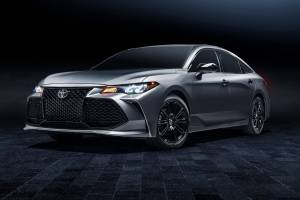 Best Toyota Cars In 2021