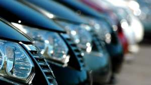 6 Things To Do After You Buy A New Car