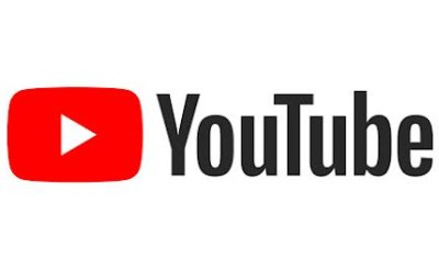Become A Millionaire With YouTube